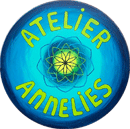 Atelier Annelies